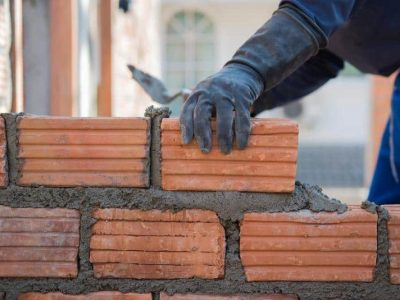 bricklayer-perth-wa-general-construction-2