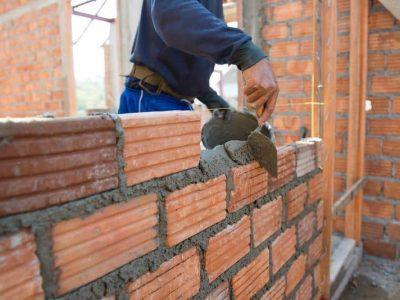 bricklayer-perth-wa-rendering-2