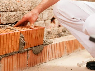 bricklayer-perth-wa-renovations-2